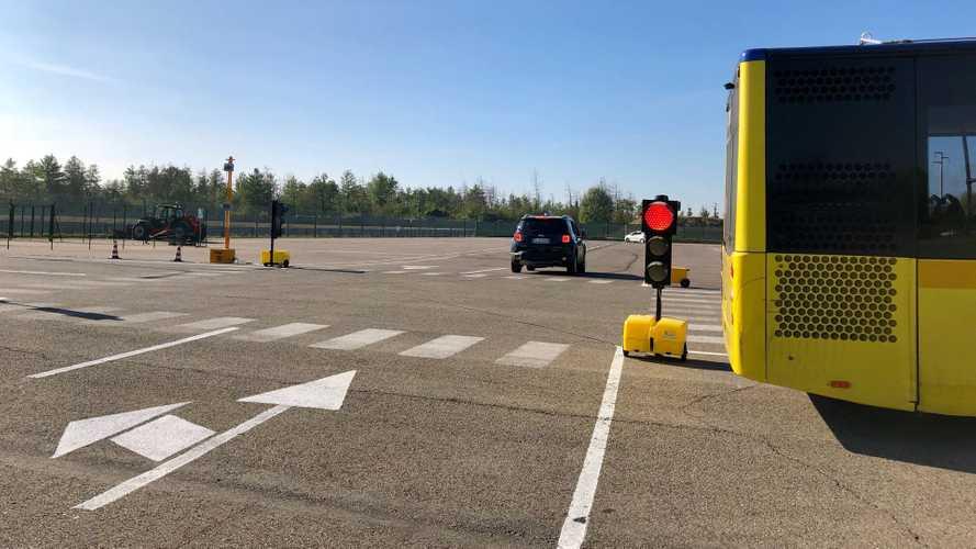 Modena si candida a capitale italiana della mobilità di domani