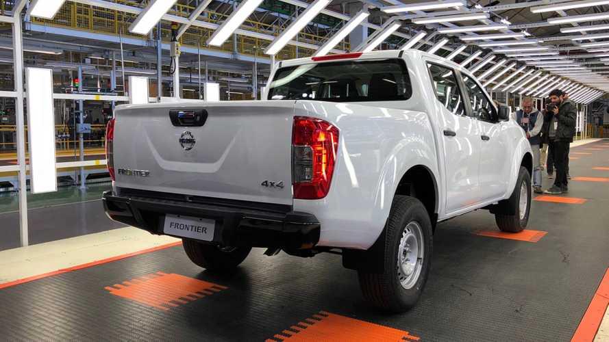 Brasil e Argentina terão regras únicas para produção de automóveis