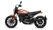 MY19_SCRAMBLER_ICON_02_UC67317_Low