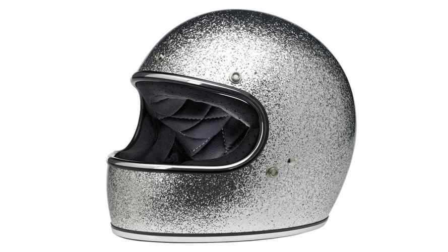 Biltwell's Gringo Helmet Finally Gets an ECE Rating