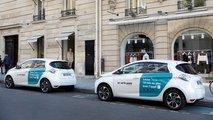 Moov'in.Paris by Renault