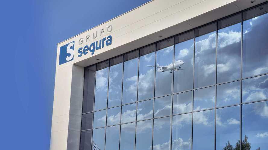 4.2 milliárdos fejlesztést hajt végre szolnoki gyárában az F. Segura