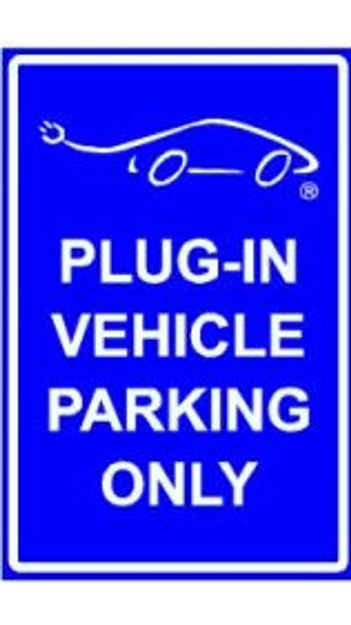 plug in sign