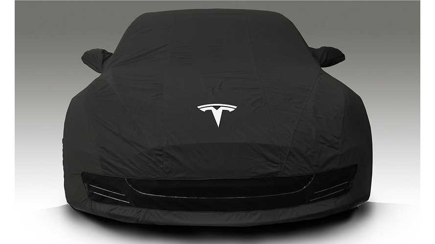 Tesla: Gen III Coming in 3 to 4 Years - Target Price of $30,000 to $40,000