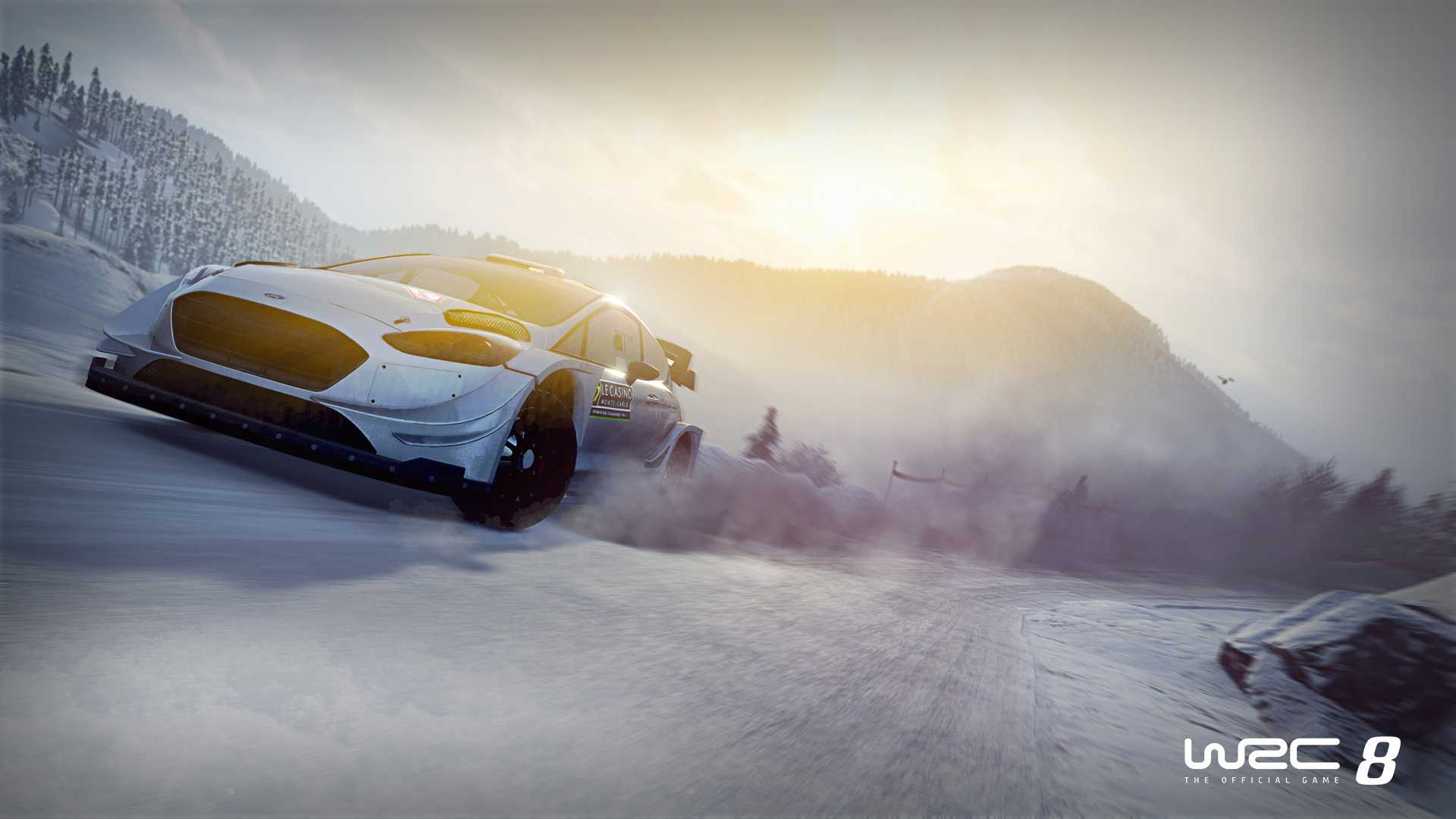 wrc-8-in-game-screenshot.jpg