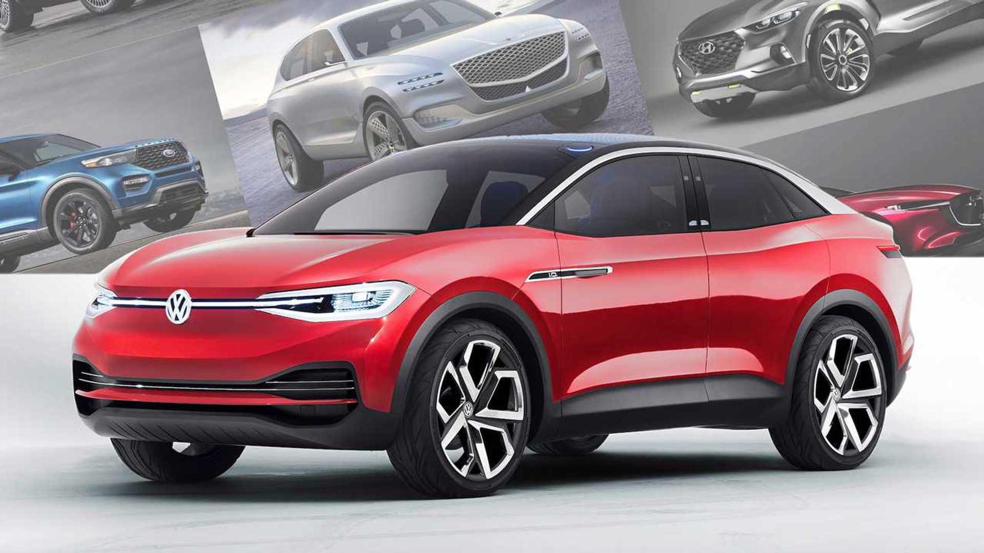 5a453da110 2020 New Models Guide  30 Cars