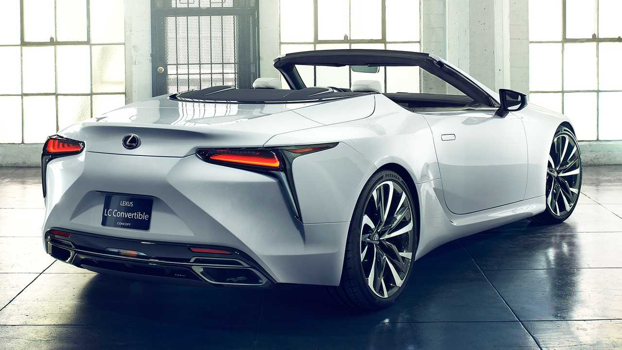 [Image: lexus-lc-convertible-concept.jpg]