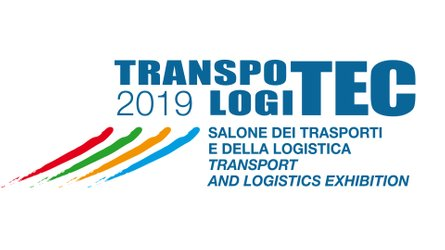 Transpotec 2019, presentata la nuova edizione