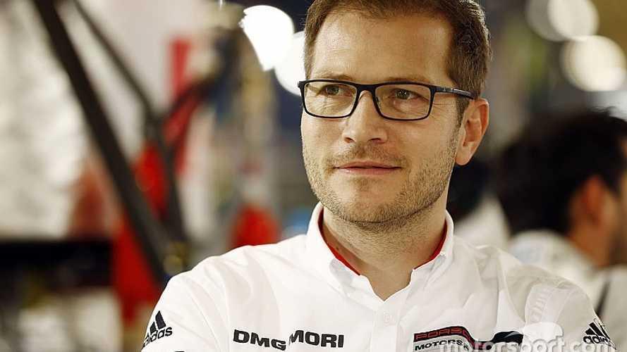 McLaren sigue su reestructuración y confirma el fichaje bomba de Seidl