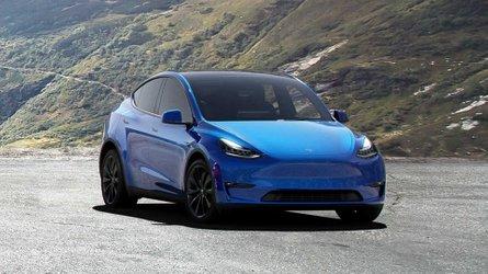 Tesla News cover image