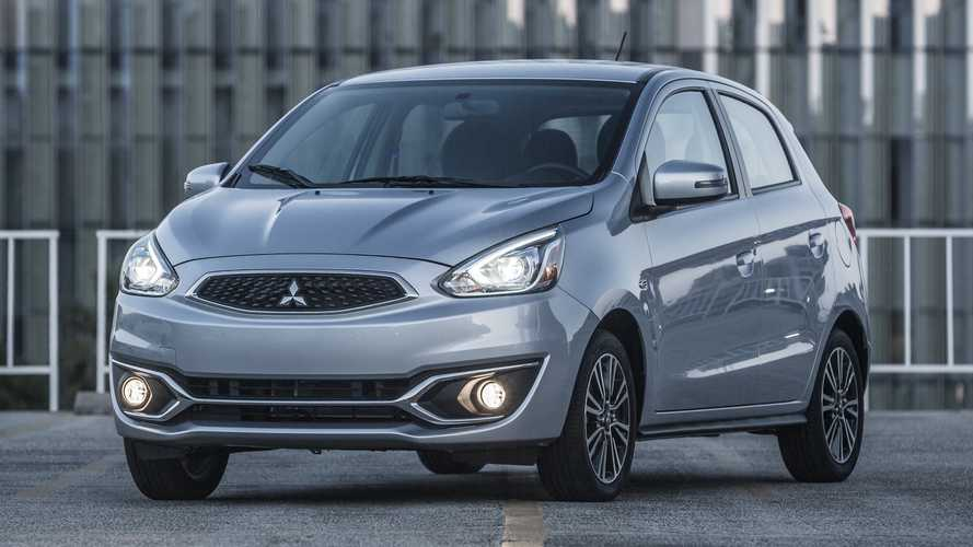 Most Fuel-Efficient Non-Hybrid Cars 2019