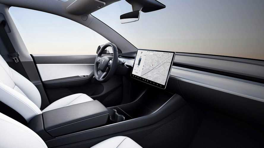 Tesla recrute en Chine : La Model 2 en gestation ?