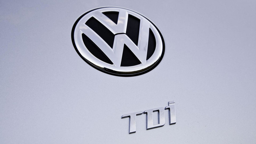 "Volkswagen posts €3.48 billion third quarter loss caused by ""diesel issue"""