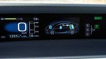Batterie auto ibride