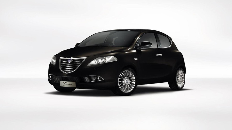 Lancia Ypsilon: In Depth [videos]