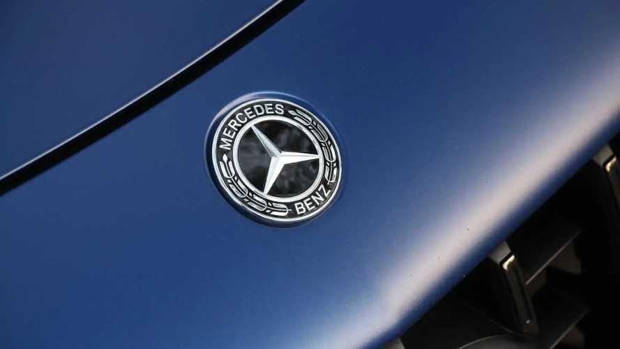 2021 Mercedes-AMG E63 S Break, Essai