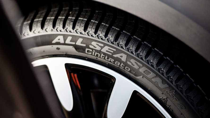 Pirelli, yeni bir Cinturato ile karşımızda