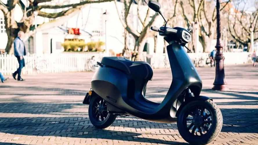 Electric Scooter OEM Ola To Welcome 5,000 Robots To New Factory