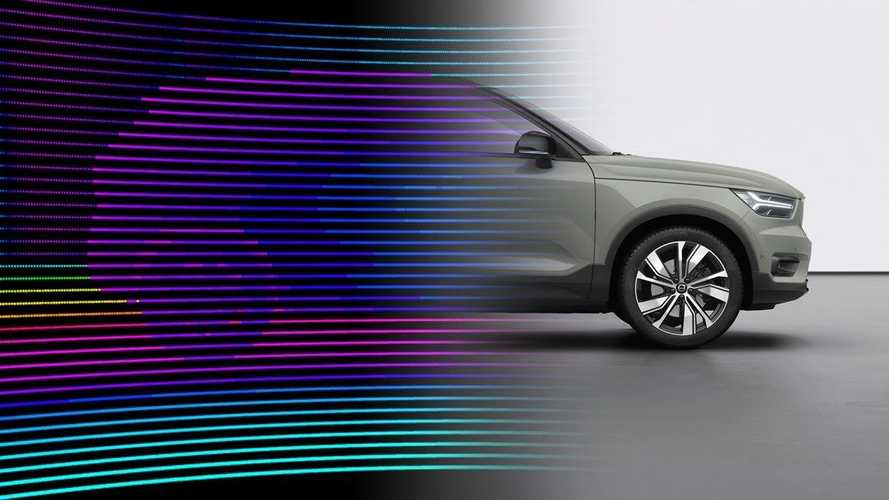 Volvo bayileri markadan daha büyük SUV'ler istiyor