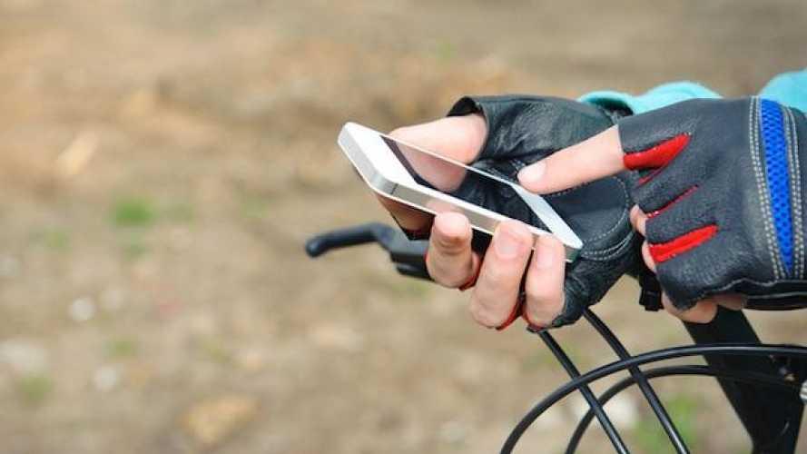 Moovit: ora anche il bike-sharing tra le funzioni della app