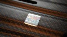 RevoZport 1M Raze - 4.8.2011
