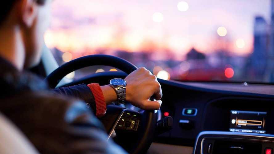 Le permis de conduire rendu plus accessible aux diabétiques