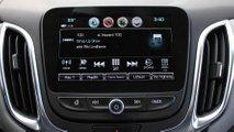 Chevrolet Equinox Diesel - Avaliação