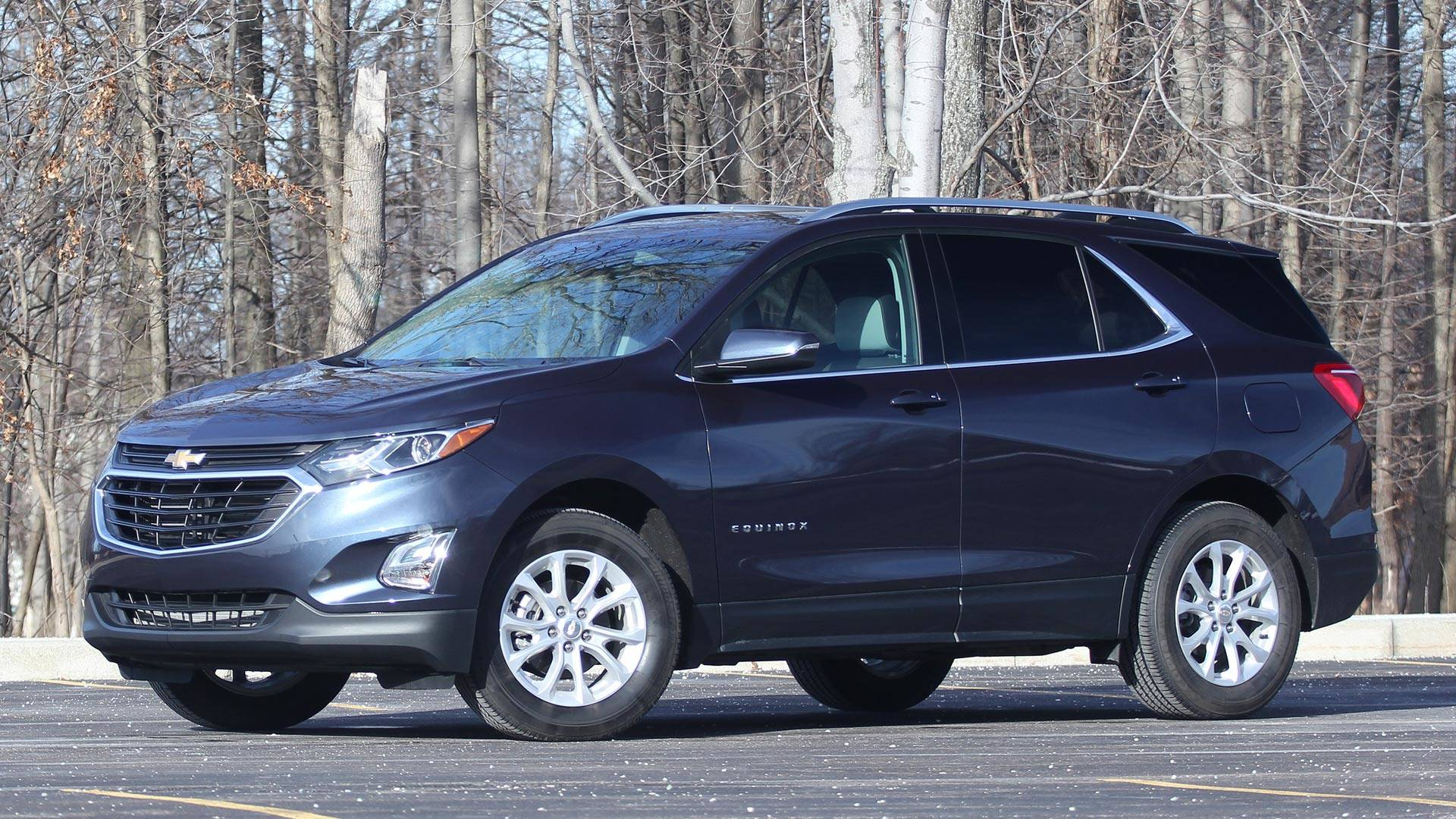 Chevy Equinox Deals 2018 Lamoureph Blog