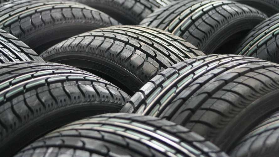 Dossier - Quand changer ses pneus?
