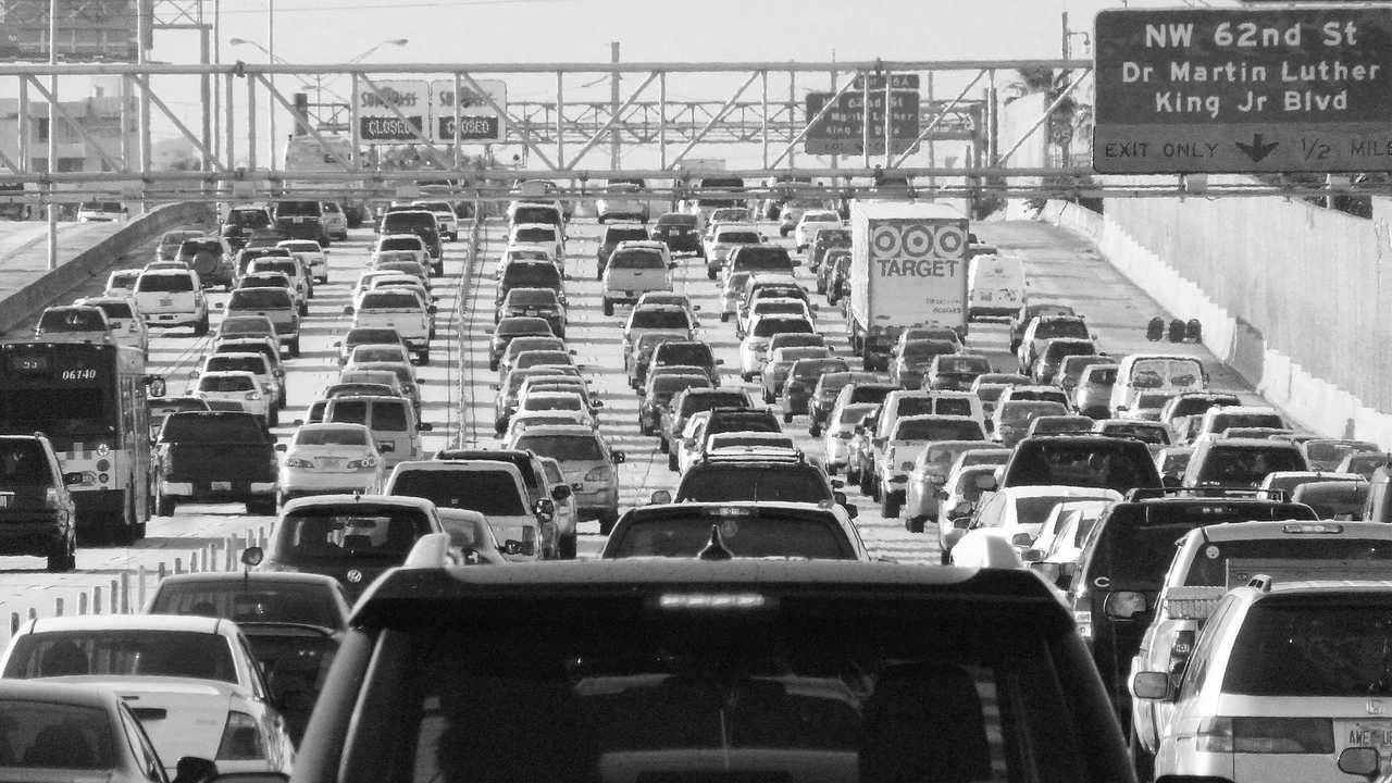 Traffico USA