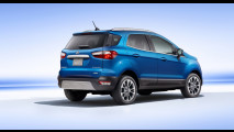 Ford EcoSport restyling 2016 006