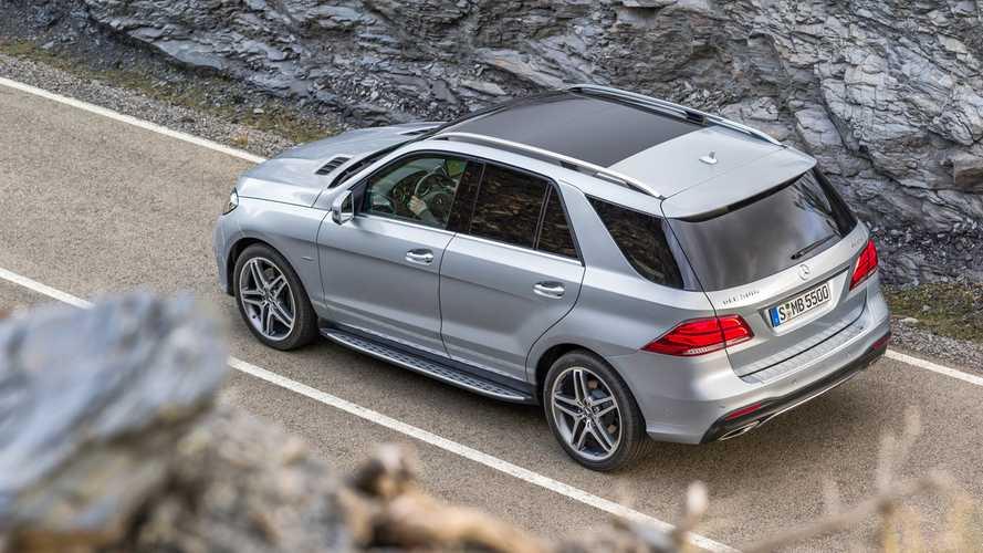 Mercedes visszahívás: Minden, amit a tulajdonosoknak tudniuk kell