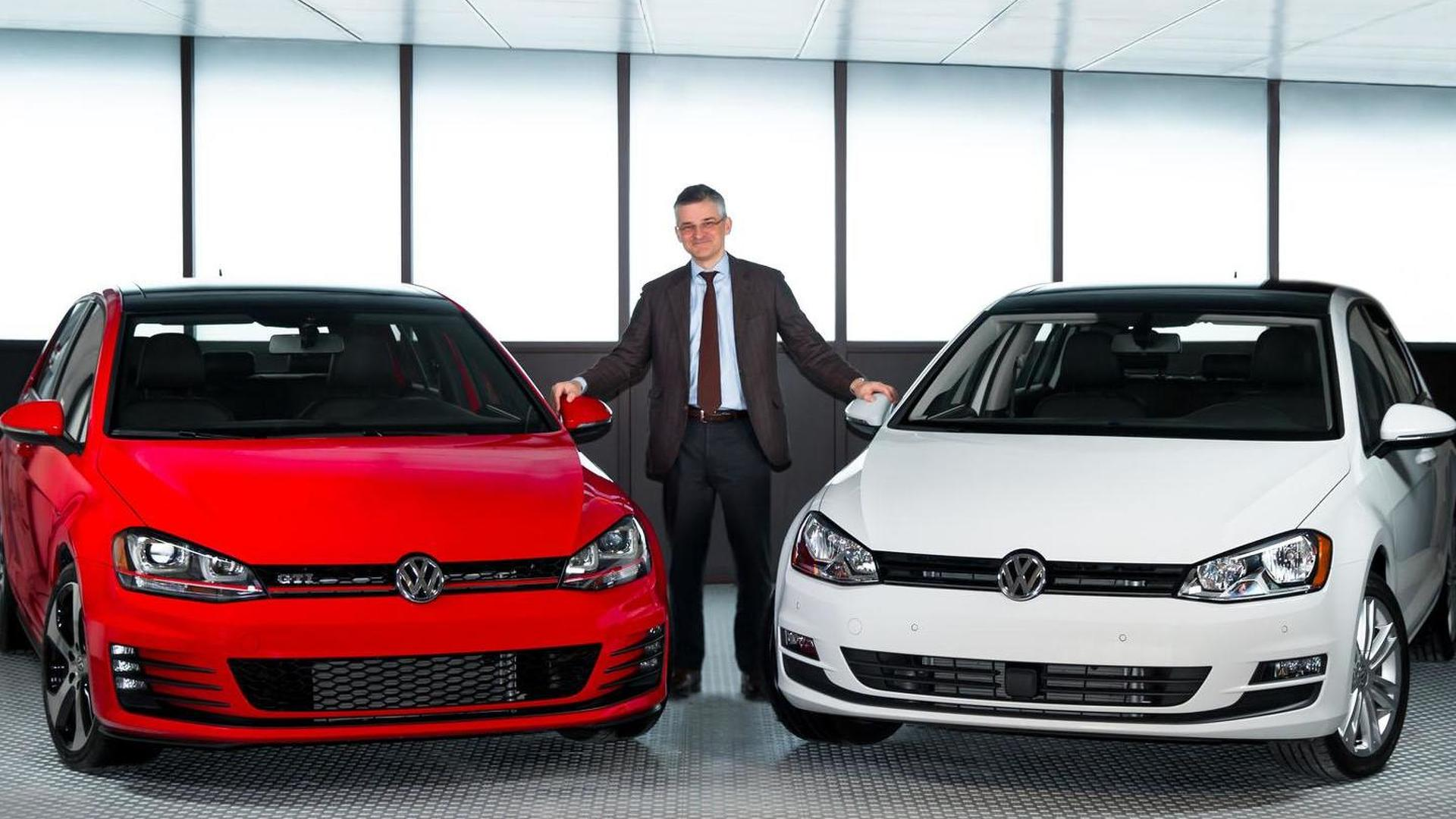 Volkswagen Of America >> Volkswagen Of America Ceo To Be Hauled Before Congress