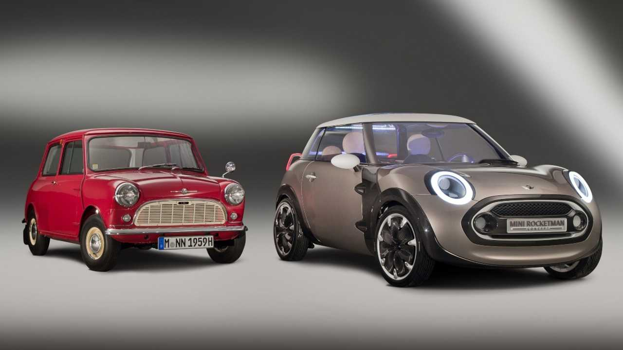 MINI-Rocketman-Classic-MINI