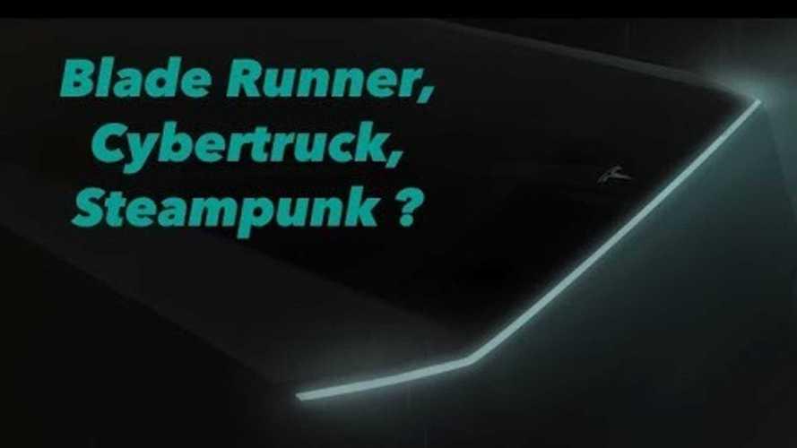 Tesla Pickup Truck Expected To Crash Internet, Be Huge Money-Maker