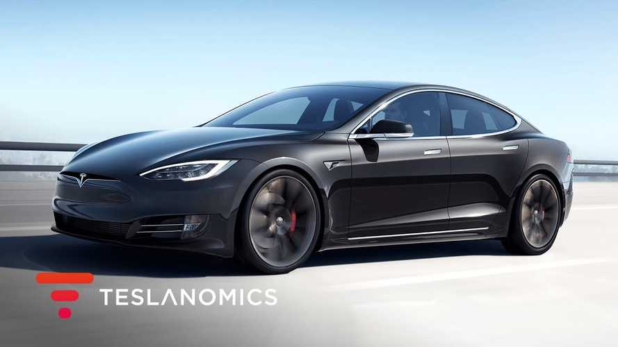 When Is The Right Time To Buy A Tesla? Teslanomics Answers That