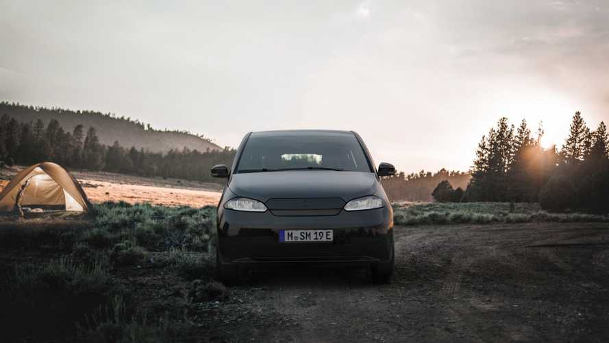Sono Motors Delays Sion, Launches Funding Campaign