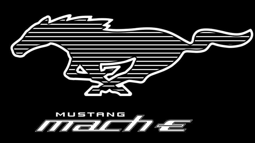 Mustang Mach-E, il crossover elettrico di Ford debutta il 17 novembre