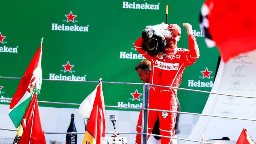 Officiel - La date de lancement de F1 TV est dévoilée