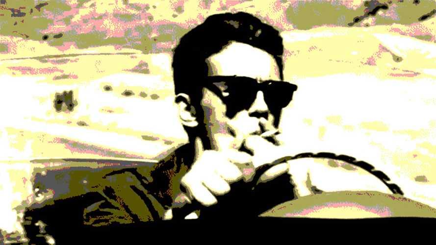 Fumo in auto, fra malattie e divieti