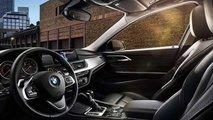 2018 BMW 1 Serisi Sedan Meksika pazarında