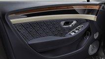 2018 Bentley Continental GT tasarım detayları