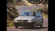 Fiat Uno 45s 3p