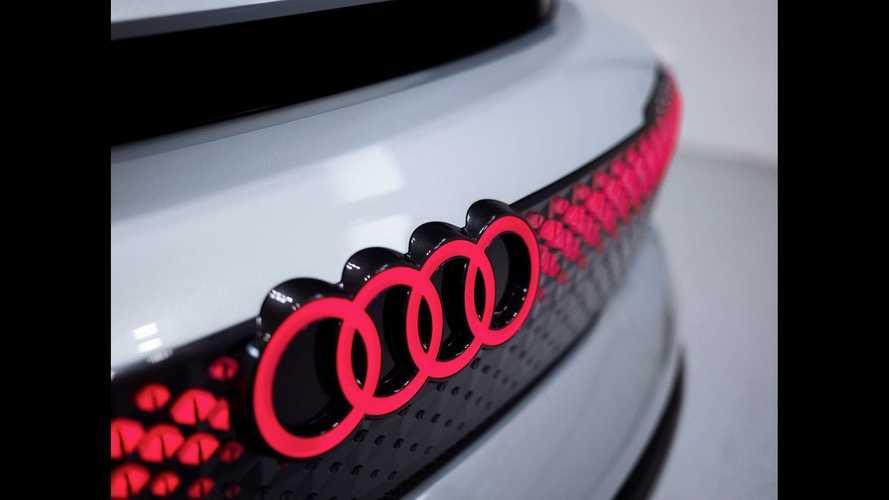 Audi, sudan dizel üretmeye çalışıyor