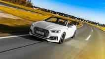 ABT Audi A5 and S5 Sportback