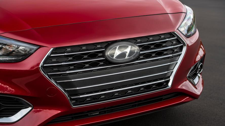 Hyundai says it's aiming for 50 percent thermal efficiency