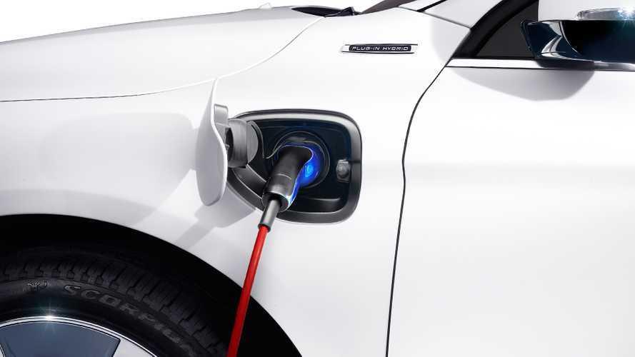 Ecobonus, il limite della CO2 per gli incentivi scende da 70 a 60 g/km