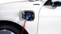 ecobonus incentivi 2020 emissioni 60 grammi