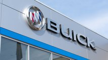 buick extended warranty