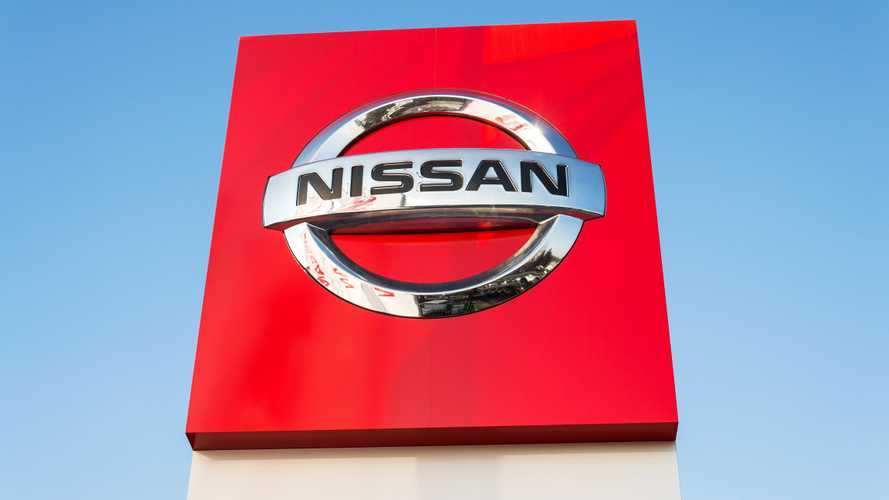 How Good Is Nissan's Factory Warranty's Coverage?